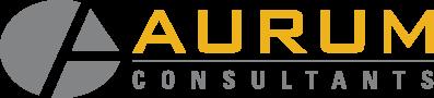 Aurum Consultants